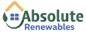 absolute renewables